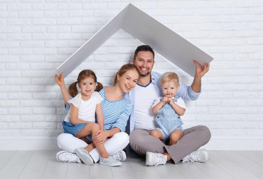 Льготная ипотека с господдержкой с 2019