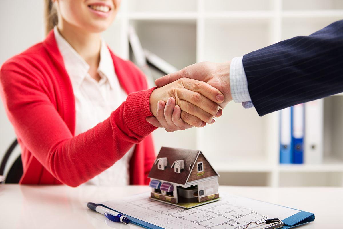 Ипотека и кредитные каникулы