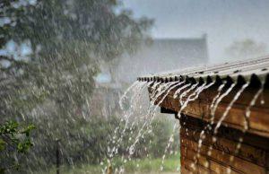 Как обезопасить себя и свой дом в сильный дождь: 4 верных шага