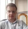Денис Митряев