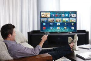 Как настроить телевизор: все основные виды настроек доступным языком