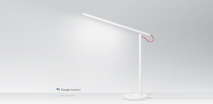 Лампа Mi Smart