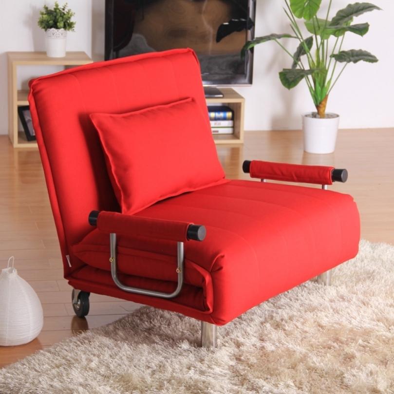 Раскладное кресло для кухни