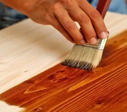 Очистка поверхности – важный шаг перед покрытием (часть вторая)