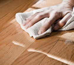 Очистка поверхности – важный шаг перед лако-красочным покрытием (часть первая)