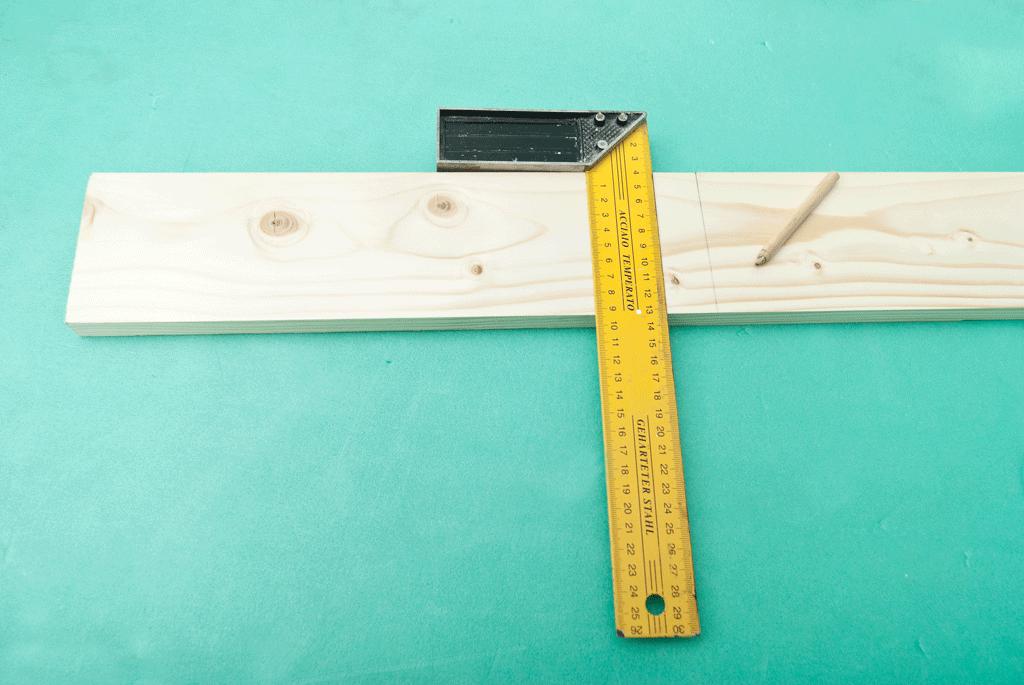 Деревянные инструменты своими руками 74