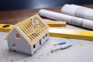 Строительство дома главное начать