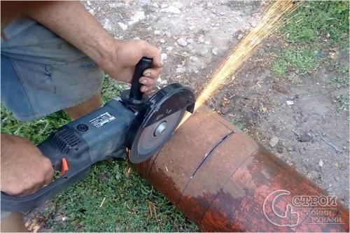 Как сделать в домашних условиях слезоточивый газ