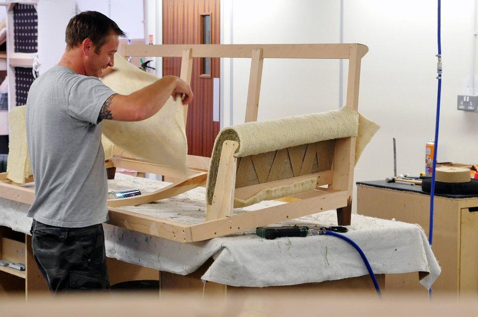 Своими руками сделать мебель корпусную 38